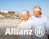Riester-Rentenversicherung